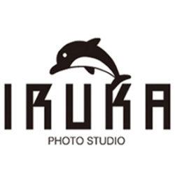 IRUKA STUDIO